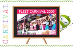 Fleet Carnival 2005