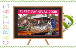 Fleet Carnival 2008