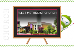 Fleet Methodist Church