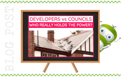 Developers vs Councils - Who Really Holds the Power?