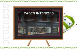 Daden Interiors