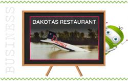 Dakota's American Bistro (Closed)