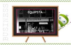 Equipsta (Closed)