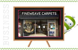 Fineweave Carpets (Closed)