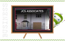 JCS Associates