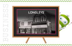 Longleys (Closed)