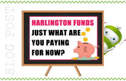 Harlington Funds - Just What Are You Paying For Now?