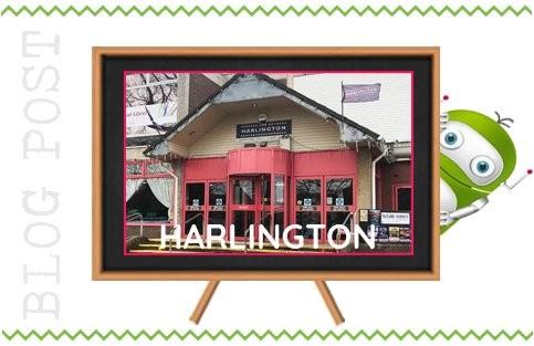 Harlington Development in Gurkha Square, Fleet, Hampshire.