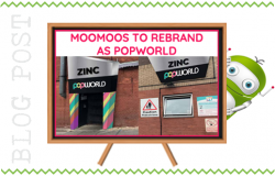 MooMoos To Re-Brand As Popworld